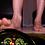 Thumbnail: Jame's Version of Road Rage!