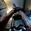 Thumbnail: Giant Blake VR
