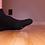 Thumbnail: Alex Steps On You