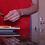 Thumbnail: Ethan's Tiny Delivery