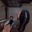 Thumbnail: Giant Cameron The Robot