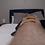 Thumbnail: Giant Tony Unaware Nap
