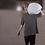 Thumbnail: Tiny Turner ft. Brent