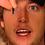 Thumbnail: Jack the Robot