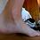 Thumbnail: Shrunken in Turners Bedroom VR