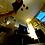 Thumbnail: Barefoot Massacre ft Carter VR