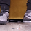 Thumbnail: Giant Dylan Steps On You