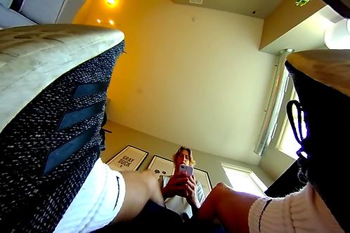 Giant Jack Finds You VR