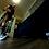 Thumbnail: Giant Josh VR