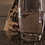 Thumbnail: The Shrink Ray - 101 Tinies