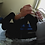 Thumbnail: Rico Unaware VR