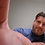 Thumbnail: Giant Brent Steps On You