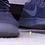Thumbnail: Ethan Steps On You 2