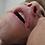 Thumbnail: Giant Carter Unaware Nap