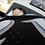 Thumbnail: Giant Danny Unaware Nap