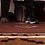 Thumbnail: Tiny Big Bro ft Cameron