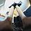 Thumbnail: Daniel Unaware VR