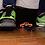 Thumbnail: Max Vs Cars