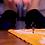 Thumbnail: Nick's Tiny Roommate
