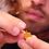 Thumbnail: Jason Snack Time