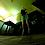 Thumbnail: Giant Tyler VR