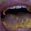 Thumbnail: Chris Mouth Cleaning