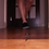 Thumbnail: Cody's Apartment Infestation