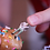 Thumbnail: Giant Ethan - Sprinkles