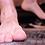 Thumbnail: Barefoot Massacre ft Carter