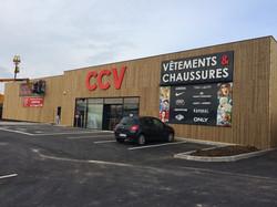 CCV - AUGNY