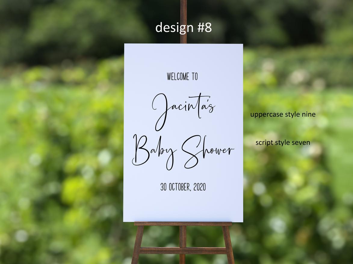 design # 8.png