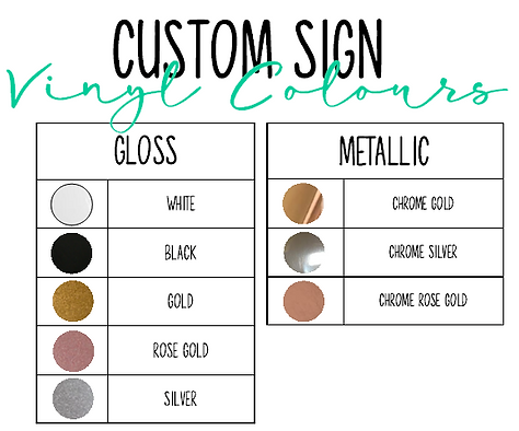 Custom Sign Vinyl Colours.PNG