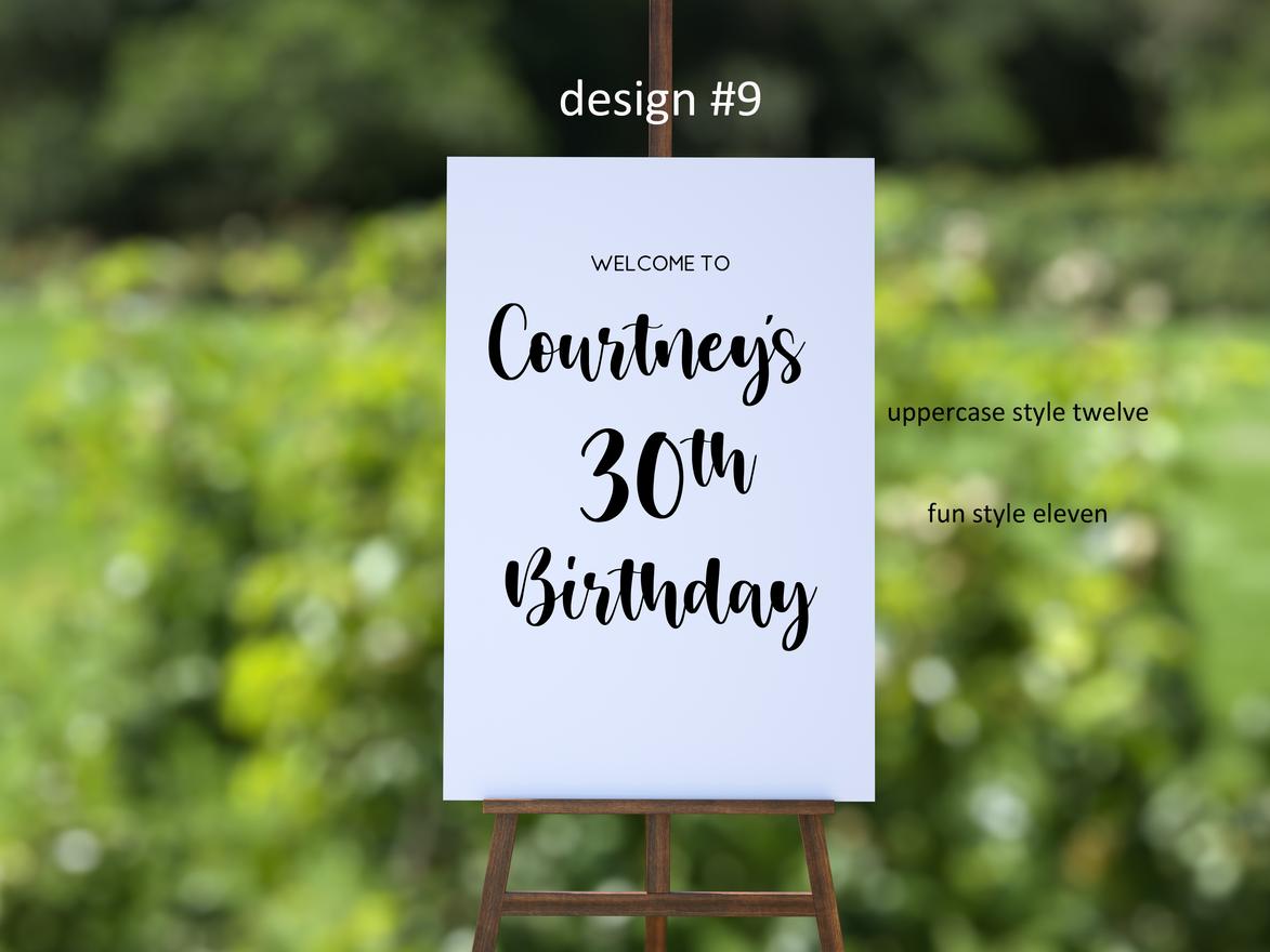 design # 9.png