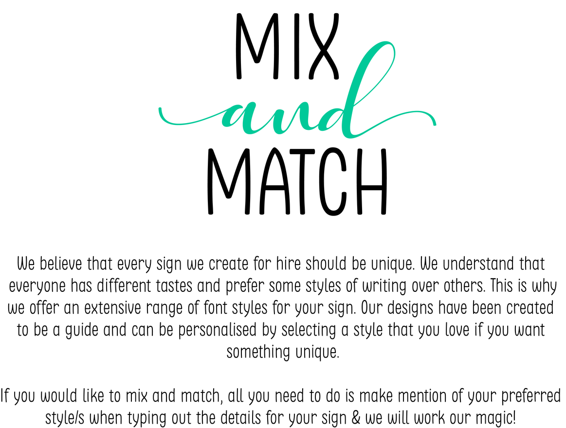mix and match info.png