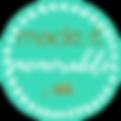 round 2020 logo.png