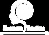 logotipo Susana Bastos Branco.png