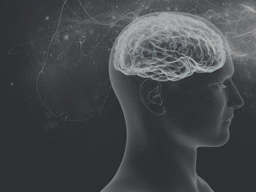 Ser hipnotizado é igual a fraqueza mental?