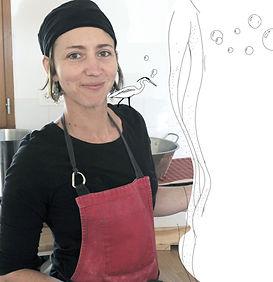 Anne-Kandel2-HERON-POUR-LE-SITE.jpg