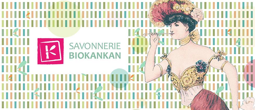 accueil-savonnerie2020.jpg