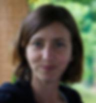 Anne-Kandel-portrait_-petit.jpg