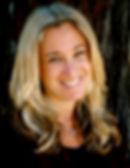 Berkeley Therapist, phone therapist, Skype therapist