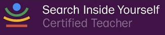 search inside yourself certified teacher
