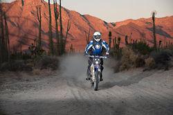 Moto Cross Baja_pagina