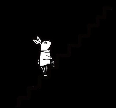 階段.png