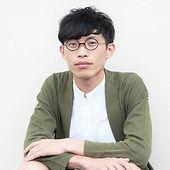 oyama_prof.jpg
