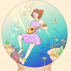 深海スノードーム.png
