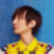 profile-chugenji.jpg