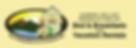 CVB&BVR Logo.png