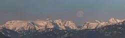Glacier-moon-panorama-small