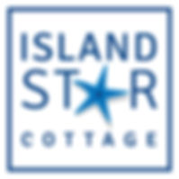Island-Star-Cottage-Square-corners.jpg